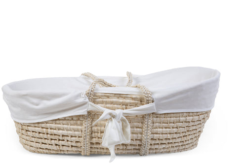 Moses Basket - Cover (4678311313491)