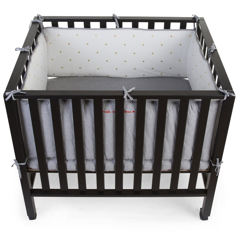 Playpen - Protection (4678360694867)