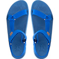 Manaus Women - Royal Blue (4704131088467)