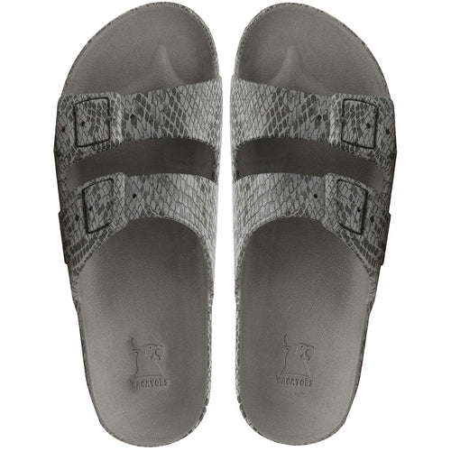 Sao Luiz Women - Cool Grey (4704133054547)