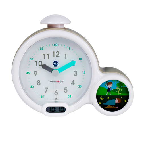 Kid'Sleep Clock (4675492315219)