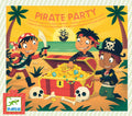 Pirate Party Games (4709593153619)