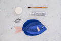 NEW! Surgeonfish Pencil Case