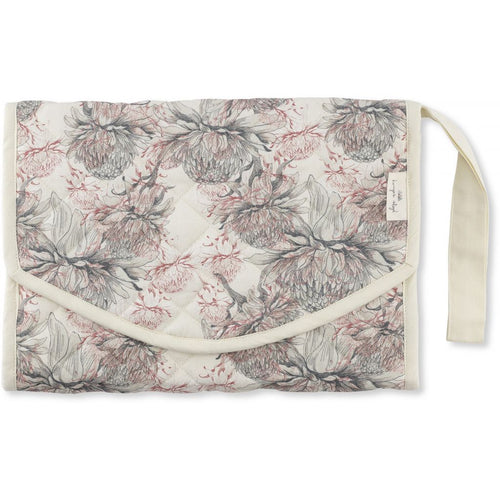 NEW! Chardon Changing Pad