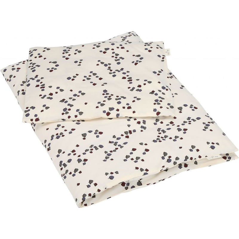 NEW! Bedding Junior Mulberry