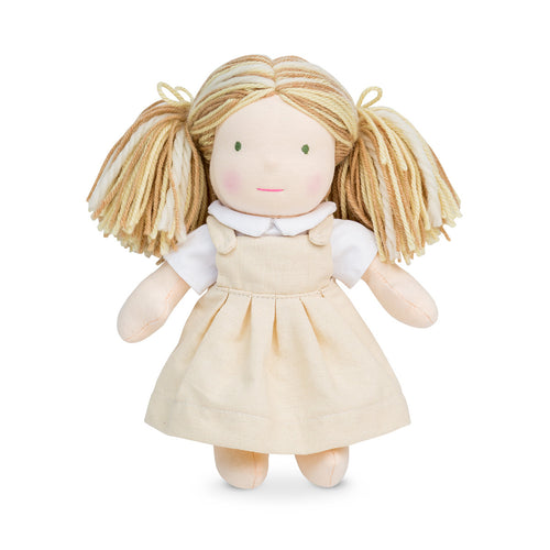 Doll - My Friend Lulu (4369265852499)