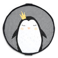 Playmat & Storage Bag - Penguin (4645595611219)