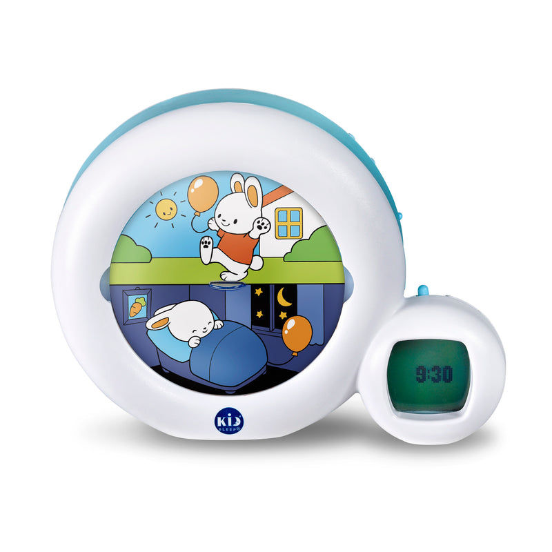 Kid'Sleep Moon (4675495952467)