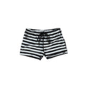 Swimwear - Bandit Short (4412150054995)