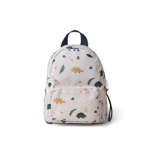 Saxo Mini Backpack - Dino Mix (4644605821011)