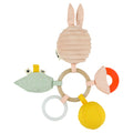 Activity Ring - Mrs Rabbit (4412619391059)