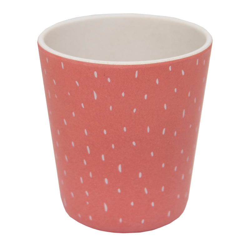 Cup - Mrs Flamingo (4413034758227)