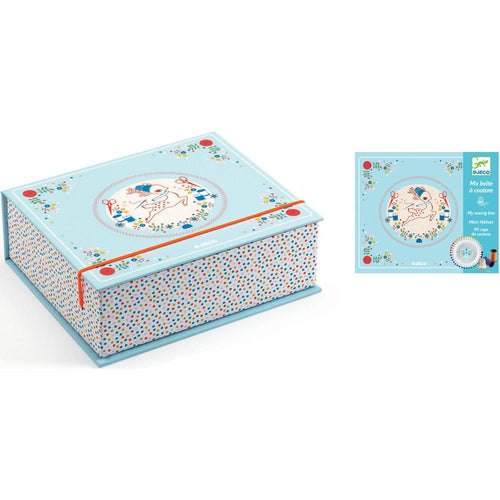 My Sewing Box (4466654642259)