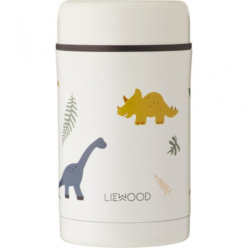 Bernard Food Jar Dino Mix (4739778707539)