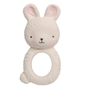 Teething Ring - Bunny