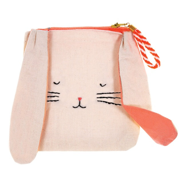 Bunny Pouch (4354199322707)
