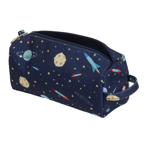 Pencil Case - Space (4254762795091)