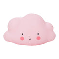 Mini Cloud Light - Pink