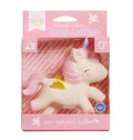 Teething Toy - Unicorn (4254764171347)