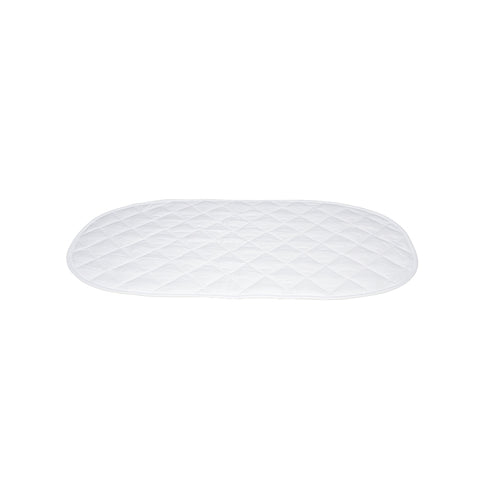Reva Insert - White Cotton (4391999930451)