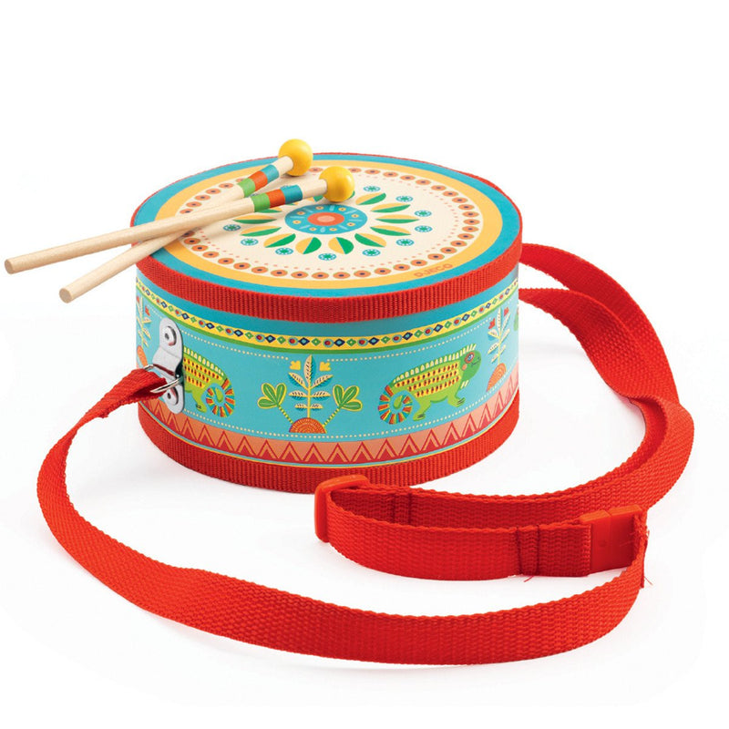 Animambo Hand Drum (4419926523987)