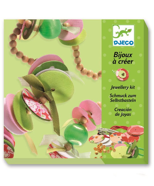 Jewels to Create - Jewelery Fantasies (4465743921235)