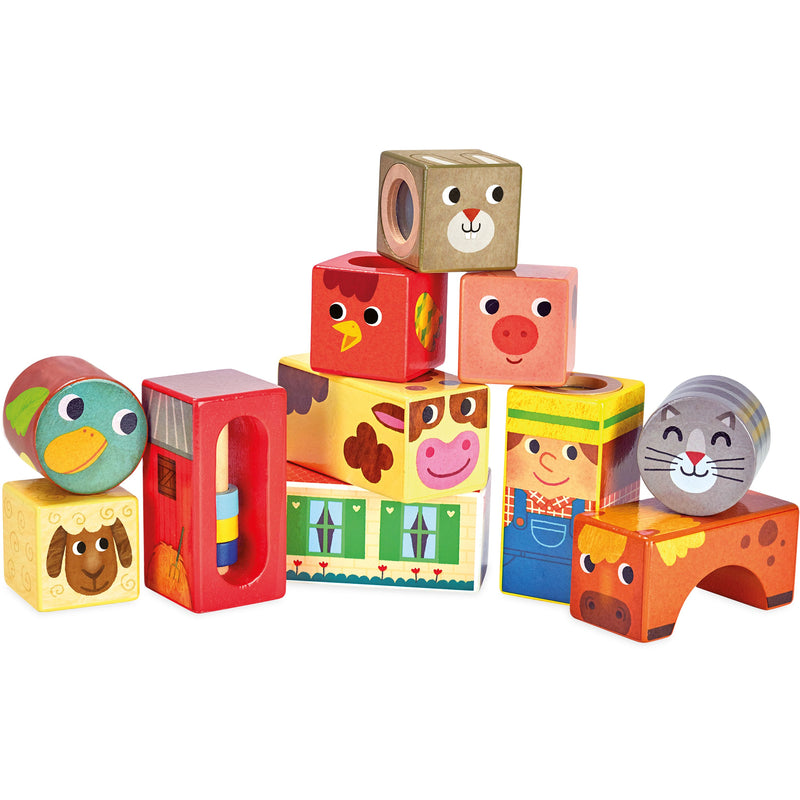 Musical Blocks (4676039049299)
