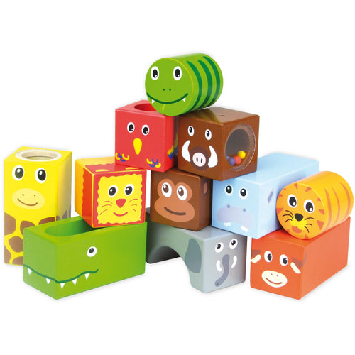 Savannah Musical Blocks (4680498708563)