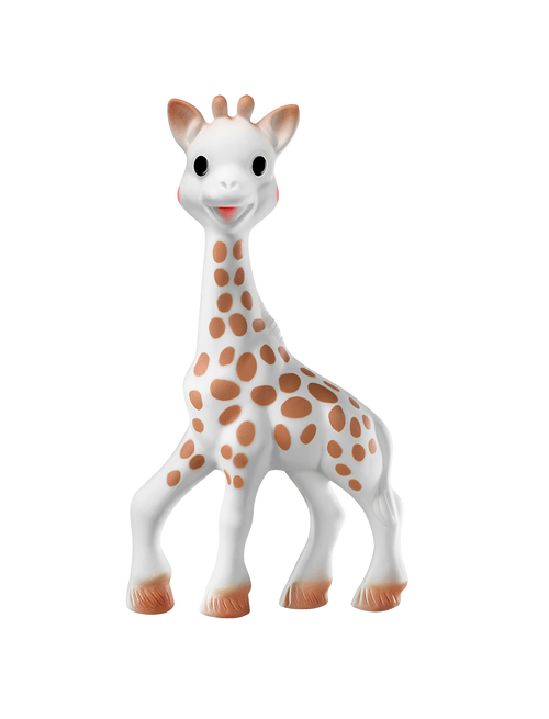 So'Pure Sophie La Girafe (4675620470867)
