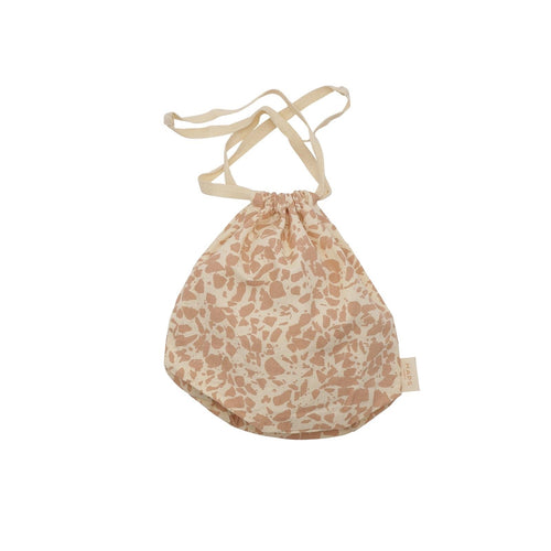 Multi Bag Small - Rose Terrazzo (4474750730323)