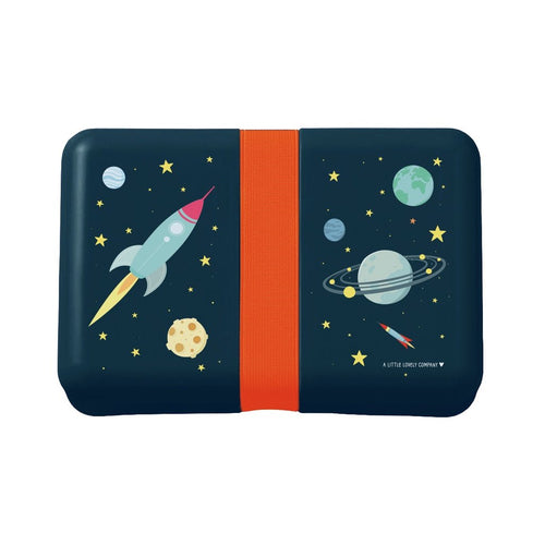 Lunch Box - Space (4254758994003)