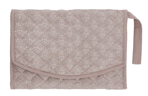 NEW! Changing Pad Old Iron