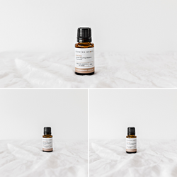 Mindset Essential oil blends, 100% pure essential oil blends to relax, stress less, sleep relief.  Shop Scented Drops online