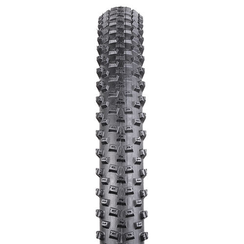 Mountain Bike | Crown Gem 27.5 x 2.35