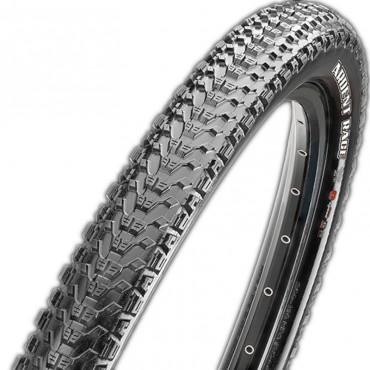 Ardent Race - 27.5 x 2.35 3C/EXO/TR - Bike Wheels