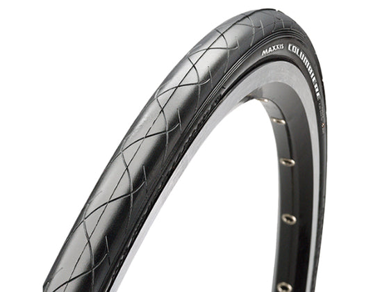 Columbiere - 700 x 23 - Bike Wheels