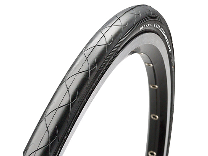 Columbiere - 700 x 25 - Bike Wheels