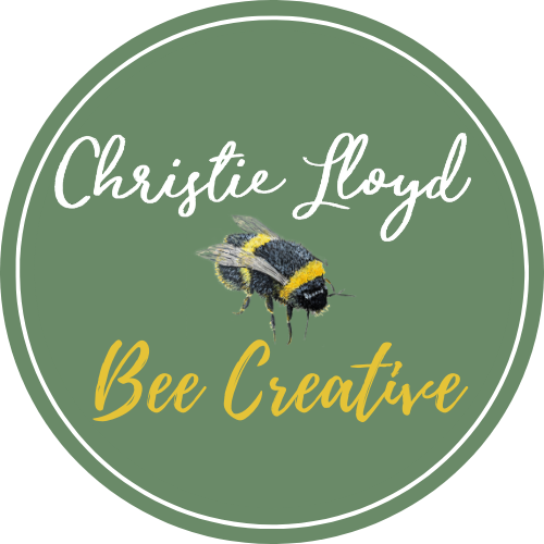 Christie Lloyd Bee Creative