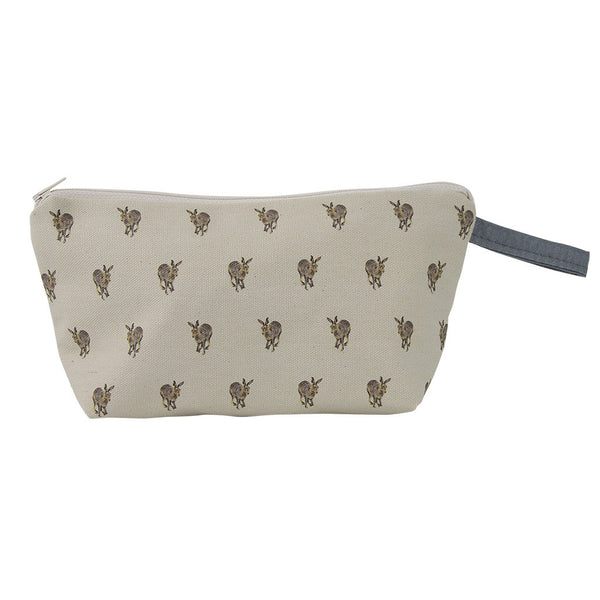 Harold Hare Wash Bag