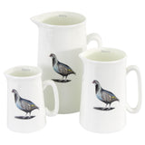 Maria Partridge Jugs