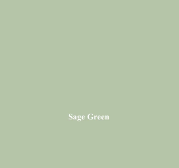 Sage Green 100% Cotton Fabric