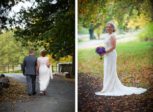 Beautiful wedding photography Galway and nationwide