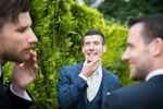 Wedding photography Galway & Roscommon