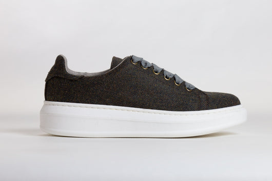 Sneakers Magreb - Grey