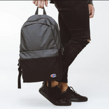 HYTTETUR Yourway2Norway Champion Backpack - SCANDINORDIC.com