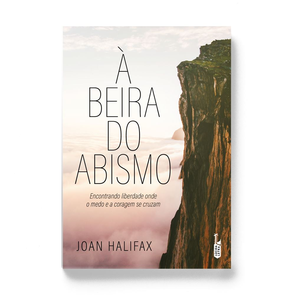 À beira do abismo for R$ 55.00