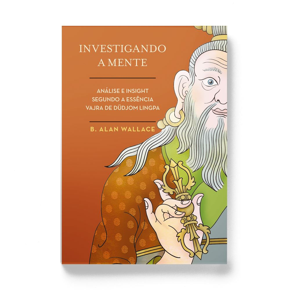 Investigando a mente for R$ 56.00