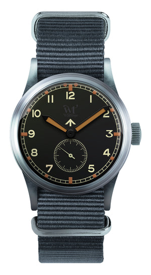 Reloj WT-Royal Air Force