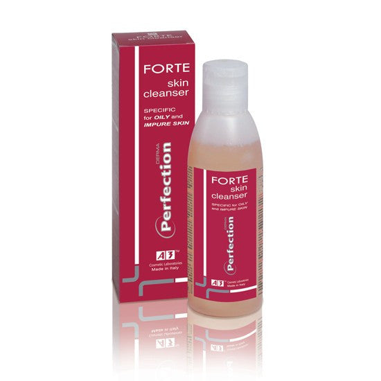 Dermaperfection Tonico Forte