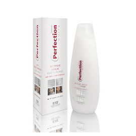 Dermaperfection Latte Colorito Uniforme